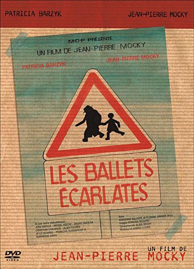 http://bestofcine.free.fr/images/ballets.jpg